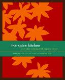 The Spice Kitchen Pdf