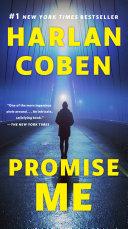 Promise Me Pdf/ePub eBook