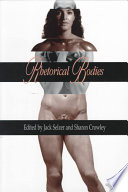 """Rhetorical Bodies"" by Jack Selzer, Sharon Crowley"