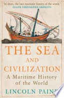 The Sea and Civilization