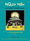 Krazy Kat and The Art of George Herriman