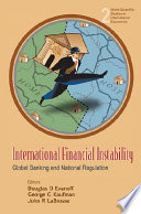 International Financial Instability