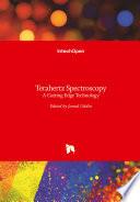 Terahertz Spectroscopy