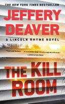 Pdf The Kill Room