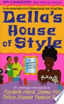 Della s House of Style