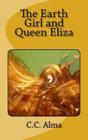 Pdf The Earth Girl and Queen Eliza