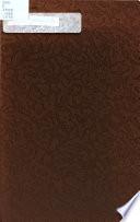 General Information On Brazil