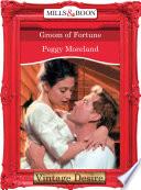Groom Of Fortune  Mills   Boon Desire   Fortune s Children  Book 27