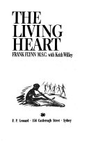 The Living Heart