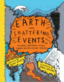 Earth-Shattering Events Pdf/ePub eBook