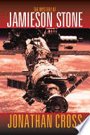 The Mystery of Jamieson Stone Online Book