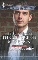 200 Harley Street: The Shameless Maverick