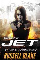 Jet   Escape Book
