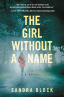 The Girl Without a Name Pdf/ePub eBook