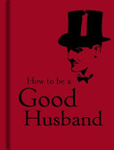 How to Be a Good Husband Pdf/ePub eBook