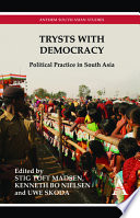 Trysts With Democracy