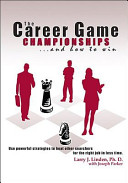 The Career Game Championships