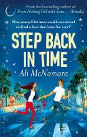 Step Back in Time Pdf