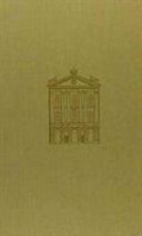 The Plays of David Garrick  Garrick s alterations of others  1751 1756