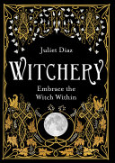 Witchery Pdf/ePub eBook