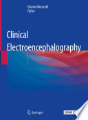Clinical Electroencephalography