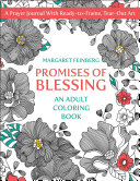 Promises of Blessing Book