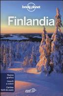 Guida Turistica Finlandia Immagine Copertina