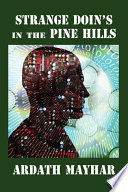 Strange Doin s in the Pine Hills