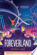 Foreverland Book PDF