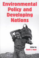 Environmental Policy and Developing Nations