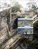 Minerals of Finland