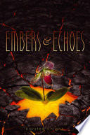 Embers   Echoes
