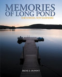 Memories of Long Pond