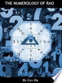 Numerology Of Rao
