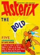 Asterix the Bold