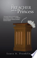 The Preacher and the Princess