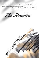 The Reunion ebook