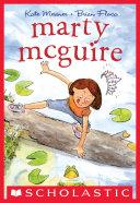 Pdf Marty McGuire