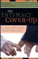 Intimacy Cover-Up