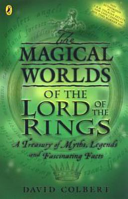 The Magical World of the Lord of the Rings