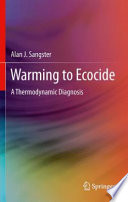 Warming To Ecocide Book PDF