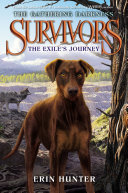 Pdf Survivors: The Gathering Darkness #5: The Exile's Journey Telecharger