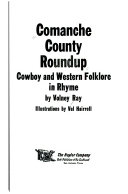 Comanche County Roundup