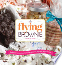 The Flying Brownie Book