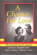 A Chance For Love