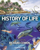 History of Life Book