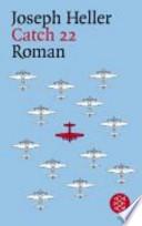 Catch 22  : Roman