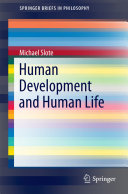 Pdf Human Development and Human Life Telecharger