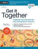 Get It Together
