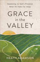 Pdf Grace in the Valley